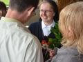 Śluby_32